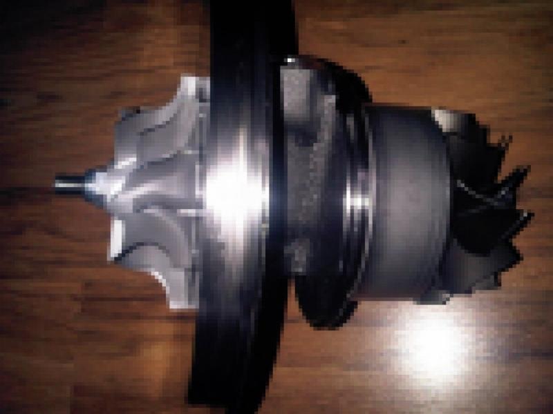 Cartridge / wkład Turbiny CAT