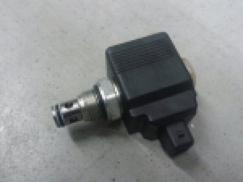 Elektrozawor VO11705917 i VO11705918
