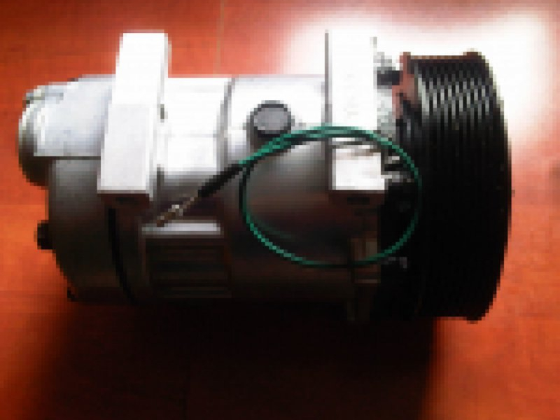 Kompresor klimatyzacji Volvo